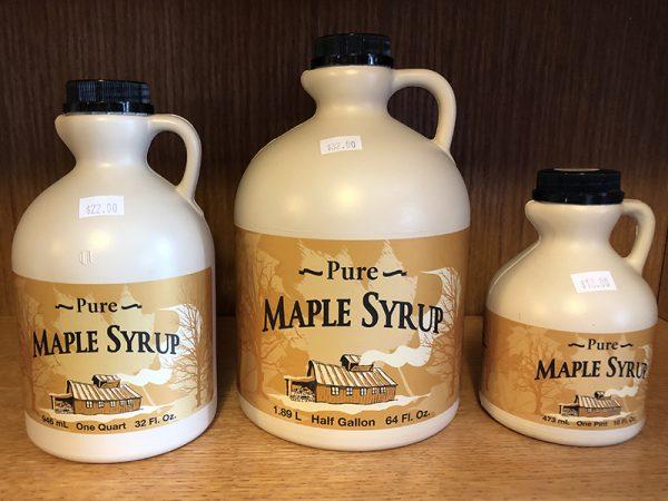 Maple Syrup, Pure Maple Syrup, Maple Syrup Berkshires, Maple Syrup Berkshire County, Pure Maple Syrup Berkshires