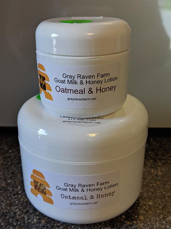 Oatmeal & Honey Goat Milk & Honey Lotion CBD Oil, Goat Milk & Honey Lotion With CBD Oil, Goat Milk & Honey Lotions CBD Oil Berkshires, Goat Milk & Honey Lotion CBD Oil Berkshires