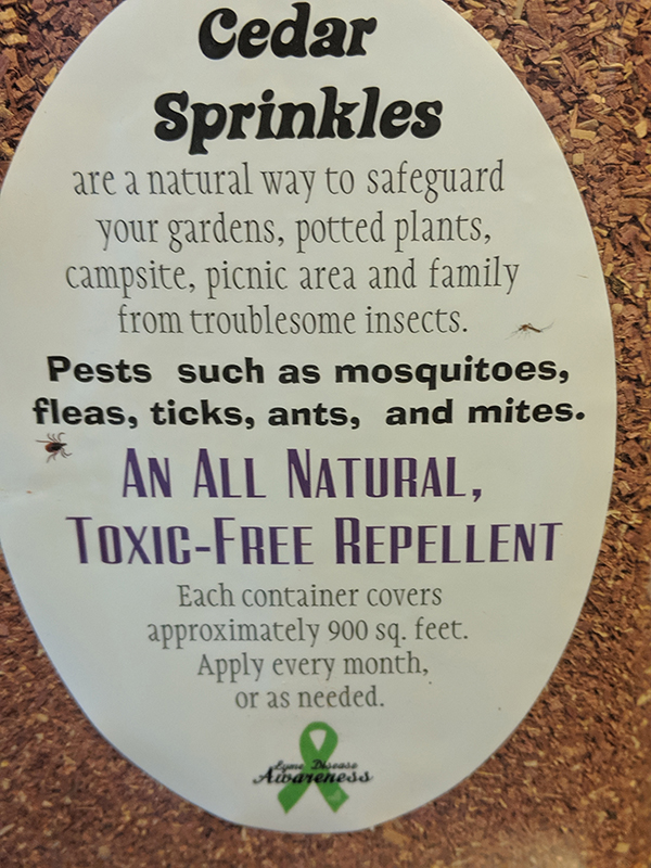 Tick And Bug Spray, Tick And Bug Repellent, All Natural Tick And Bug Spray, All Natural Tick And Bug Repellent