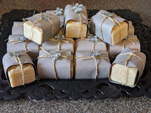 Unscented Handmade Goat Milk & Honey Soaps, Handmade Soaps, Goat Milk & Honey Soaps Berkshires, Handmade Soaps Berkshires
