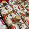 Apple Spice Handmade Goat Milk & Honey Soaps, Handmade Soaps, Goat Milk & Honey Soaps Berkshires, Handmade Soaps Berkshires