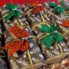 Balsam Handmade Goat Milk & Honey Soaps, Handmade Soaps, Goat Milk & Honey Soaps Berkshires, Handmade Soaps Berkshires