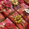Cranberry Handmade Goat Milk & Honey Soaps, Handmade Soaps, Goat Milk & Honey Soaps Berkshires, Handmade Soaps Berkshires