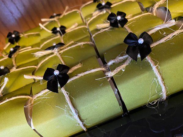 Eucalpyus Handmade Goat Milk & Honey Soaps, Handmade Soaps, Goat Milk & Honey Soaps Berkshires, Handmade Soaps Berkshires