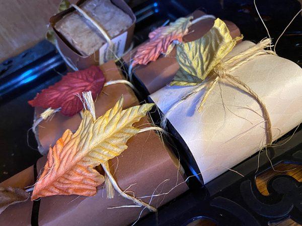 Oatmeal Stout Handmade Goat Milk & Honey Soaps, Handmade Soaps, Goat Milk & Honey Soaps Berkshires, Handmade Soaps Berkshires