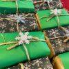 Winter Frost Handmade Goat Milk & Honey Soaps, Handmade Soaps, Goat Milk & Honey Soaps Berkshires, Handmade Soaps Berkshires
